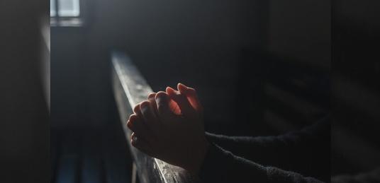 Kuria odcina się od częstochowskiej pustelni Matki Bożej Jasnogórskiej - miniaturka