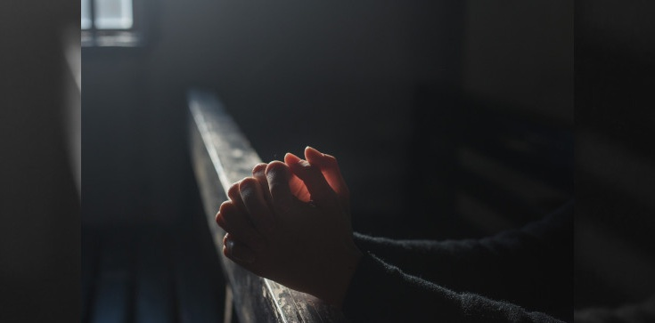 Kuria odcina się od częstochowskiej pustelni Matki Bożej Jasnogórskiej - zdjęcie