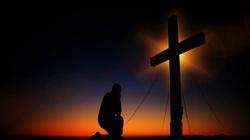 Modlitwa uzdrowienia, która zmienia życie - miniaturka