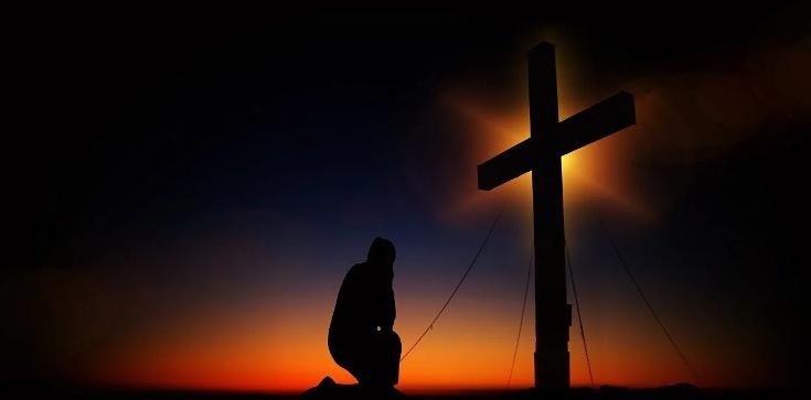 Oto wspaniała modlitwa o CUD - odmów i przekonaj się!!! - zdjęcie