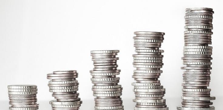 Jak zaciągnąć kredyt gotówkowy? – warunki i formalności krok po kroku - zdjęcie