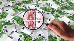 Zuchwałe to i bezczelne czyli list 60 ekonomistów o przejrzystość finansów państwa - miniaturka