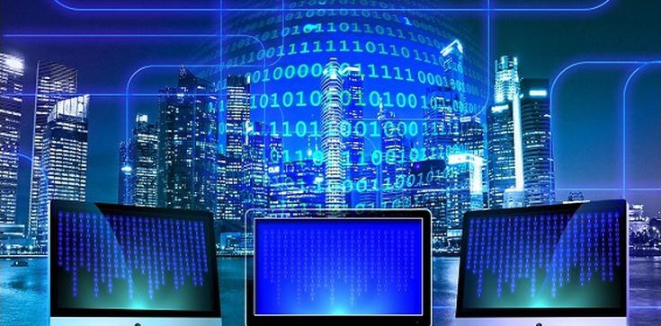 Chiny. Skonstruowano układ optyczny liczący 100 bilionów razy szybciej niż superkomputery - zdjęcie