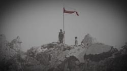 Dziś 77 rocznica zdobycia przez wojsko polskie Monte Cassino - miniaturka