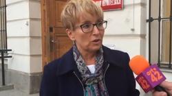 Sędzia Morawiec staje w obronie R. Giertycha i oskarża prokuraturę  - miniaturka