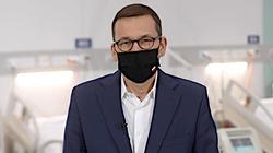 Podhale: Przedsiębiorcy donoszą do prokuratury na premiera - miniaturka