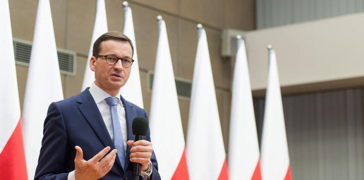 Zbigniew Kuźmiuk: I to jest skuteczność. Wpływy z CIT rosną - to potencjalnie miliardy zlotych - zdjęcie