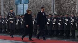 Tarczyński: Premier Morawiecki to tygrys negocjacji! Niemcy zaczynają się z nami liczyć! - miniaturka