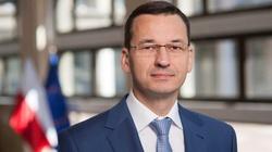 Mateusz Morawiecki: Reforma OFE nadchodzi w lipcu 2018!!! - miniaturka