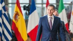 RMF FM:Polska groziła zerwaniem szczytu UE. Tak Tusk 'walczył' o dobrowolność przyjmowania migrantów! - miniaturka
