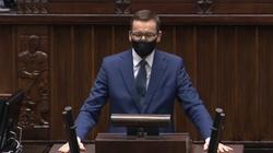 CIR odpowiada na raport NIK: Premier działał zgodnie z prawem  - miniaturka