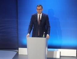 Kto w nowym rządzie? Nieoficjalny skład Rady Ministrów - miniaturka