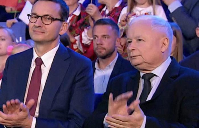 ,,To najlepszy polski rząd''. Financieele Dagblad: PiS dotrzymuje obietnic - zdjęcie