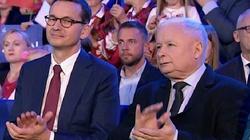 Nieoficjalnie: PiS wprowadzi 30 tys. kwoty wolnej i emeryturę bez podatku - miniaturka