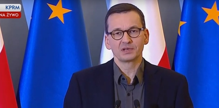 Premier: Rząd pomoże wracającym Polakom - zdjęcie
