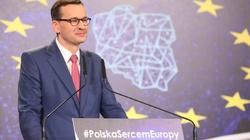 Komu Polacy ufają najbardziej? Debiut Bąkiewicza w zestawieniu - miniaturka