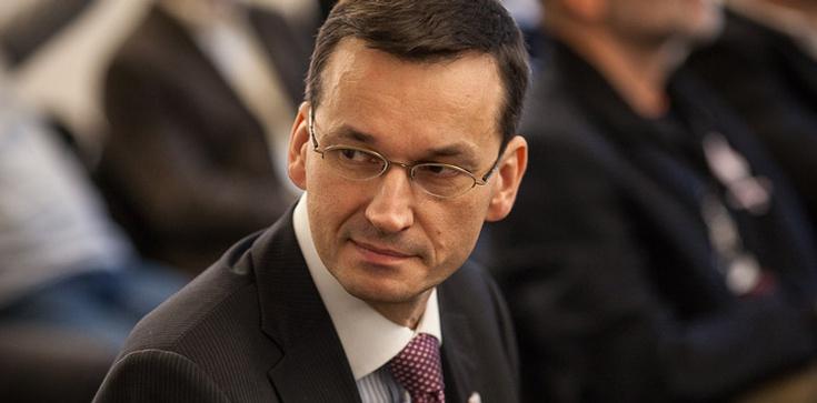 Polska w remoncie: Brawo! Praca dla tysięcy Polaków! - zdjęcie