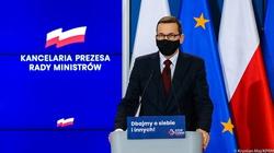 Polska liderem walki z kryzysem! Rząd zapowiada Tarczę Finansową PFR 2.0 - miniaturka