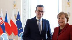 ,,Die Welt'': Polscy pacjenci mogliby być leczeni w Niemczech  - miniaturka