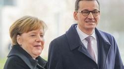 Zbigniew Kuźmiuk: Niemcy chcą do Trójmorza - miniaturka