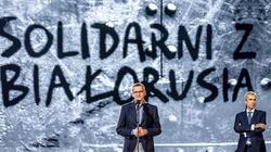 Premier Morawiecki o koncercie Solidarni z Białorusią: ,,pragnęliśmy wolności i walczyliśmy o nią''. Mówili: ,,sowieci na to nie pozwolą!'' - miniaturka