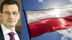 Polska w epicentrum światowych interesów - miniaturka