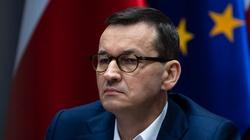 Premier: Nie rezygnujemy z planów wobec polskiego górnictwa - miniaturka