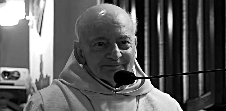 Bp Janocha o zmarłym bracie Morisie: Jego życie stało się ikoną - zdjęcie