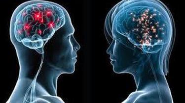 Otępienie podobne do Alzheimera, upośledzenie mikrokrążenia w mózgu. To nowo odkryte skutki Covid-19 - miniaturka