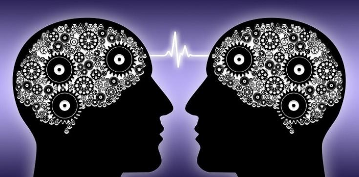 Rewolucyjne odkrycie! Czy nauka czyta już myśli człowieka? Fale mózgowe zostały zamienione w zdania na komputerze - zdjęcie