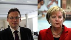 Poseł Arkadiusz Mularczyk dla Frondy: Niemcy zapłacą nam za zbrodnie - miniaturka