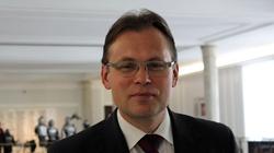 Ważny dla Polski awans! Poseł PiS wiceszefem Zgromadzenia Parlamentarnego RE - miniaturka