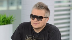 Kolejny koncert Muńka Staszczyka odwołany. Nowe informacje o stanie zdrowia artysty - miniaturka