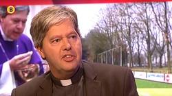 Dramat w Holandii. Modernista przeciwko wierzącemu biskupowi - miniaturka