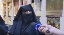 Ten prosty obrazek mówi wszystko o muzułmanach! - miniaturka