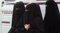 Kard. Tauran: Dialog z islamem tak, uległość NIE! - miniaturka