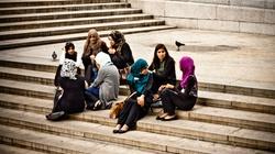 Europejki dla islamu są dziwkami, obiektami pożądania i pogardy - miniaturka