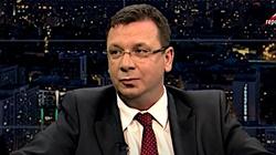 Niemiecki TK blokuje Fundusz Odbudowy. Wójcik: Solidarna Polska mówi o tym od tygodni! - miniaturka
