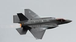 Idzie nowa wojna na Bliskim Wschodzie? Izrael się zbroi - miniaturka