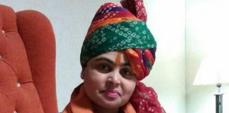 Hinduscy ekstremiści chcą sterylizować chrześcijan - zdjęcie