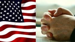 Czarnecki: Amerykańscy konserwatyści w natarciu - miniaturka