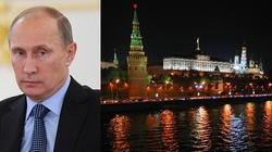 Sekretarz Rady Bezpieczeństwa Narodowego i Obrony Ukrainy: Rosja rozpadnie się ,,za naszego życia'' - miniaturka