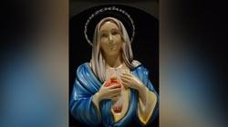 Na prośbę wiernych włoscy biskupi zawierzą kraj Maryi - miniaturka