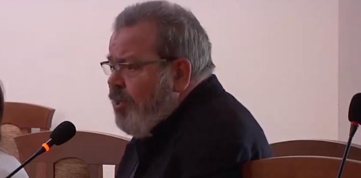 Wolność słowa na uniwersytetach. Prof. Nalaskowski: Czas na debatę!  - zdjęcie