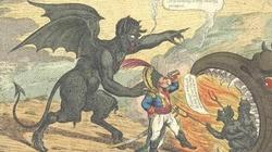 Napoleon - Śpiewamy o nim w hymnie, a na Zachodzie widziano w nim Antychrysta!!! - miniaturka