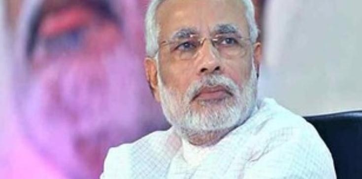 Lewicę boli zwycięstwo nacjonalistycznej prawicy w Indiach - zdjęcie