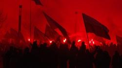 Jest decyzja sądu w sprawie Marszu Niepodległości - miniaturka