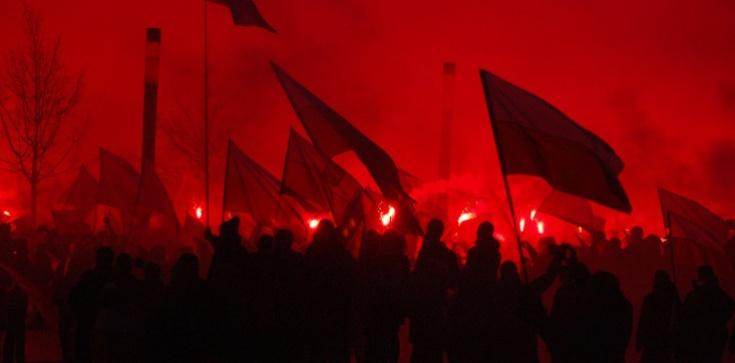 Jerzy Bukowski: Narodowcy nie gwarantują spokoju - zdjęcie