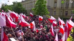 Narodowcy Putina podszywają się pod ,,Gazetę Polską'' - miniaturka