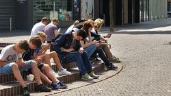Młodzi Europejczycy: decyzje wyborcze starszych to zagrożenie dla naszej przyszłości! - miniaturka